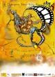 W dniach  26.03/2.04/9.04/16.04/23.04.2015 w kinie Halszka odbędzie się szamotulska odsłona III Ogólnopolskiego Festiwalu Polskiej Animacji O!PLA. WSTĘP BEZPŁATNY!