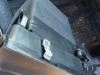 Wymiana żarówek / led w pokrętłach od klimatyzacji / nawiewu HONDA CR-V 2002-2006