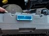 HONDA CR-V 2002-2006 Wymiana żarówek / led w pokrętłach od klimatyzacji / nawiewu