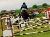 Festiwal Baborowko, skoki, cross, ujezdzenie