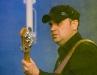 de-press-szamotuly-2009-dni-europy-2.jpg