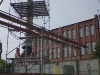 ethno-port-poznan-2009-budowa