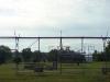 ethno-port-poznan-2009-scena