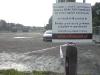 ethno-port-poznan-2009
