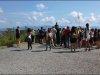 civita-0di-0bagnoregio-0imag0967