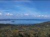 civita-0di-0bagnoregio-0imag0979