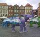 poznan-slonie-sloniarnia