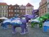 poznan-slonie