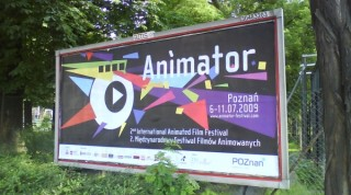 animator-film-fertival-poznan