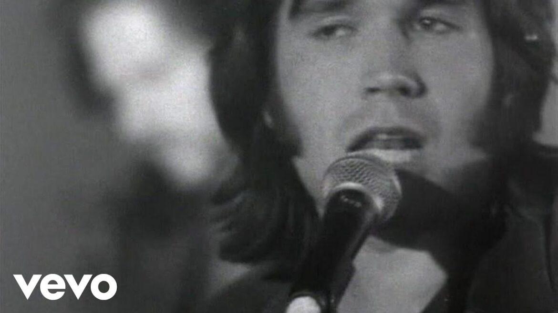 Muzyczne lekcje języka angielskiego – BBC – Del Amitri – Just like a man