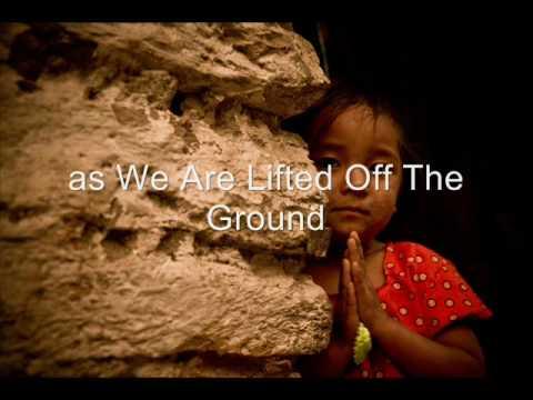 Madrugada – The Lost Gospel