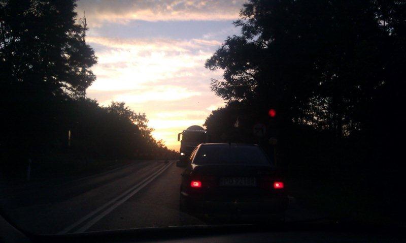 Droga ekspresowa S5 – Lubcz – Jaroszewo – otwarta