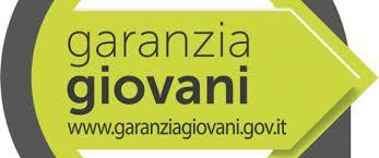 Garanzia Govani – program dla młodych. Włochy, Italia