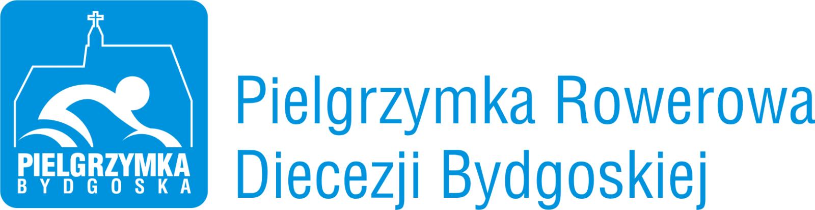 V Pielgrzymka Rowerowa Diecezji Bydgoskiej 2018