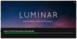 Luminar FLEX - oprogramowanie bez abonamentu dla fotografa Luminar FLEX - oprogramowanie bez abonamentu dla fotografa https://skylum.grsm.io/moje-foto