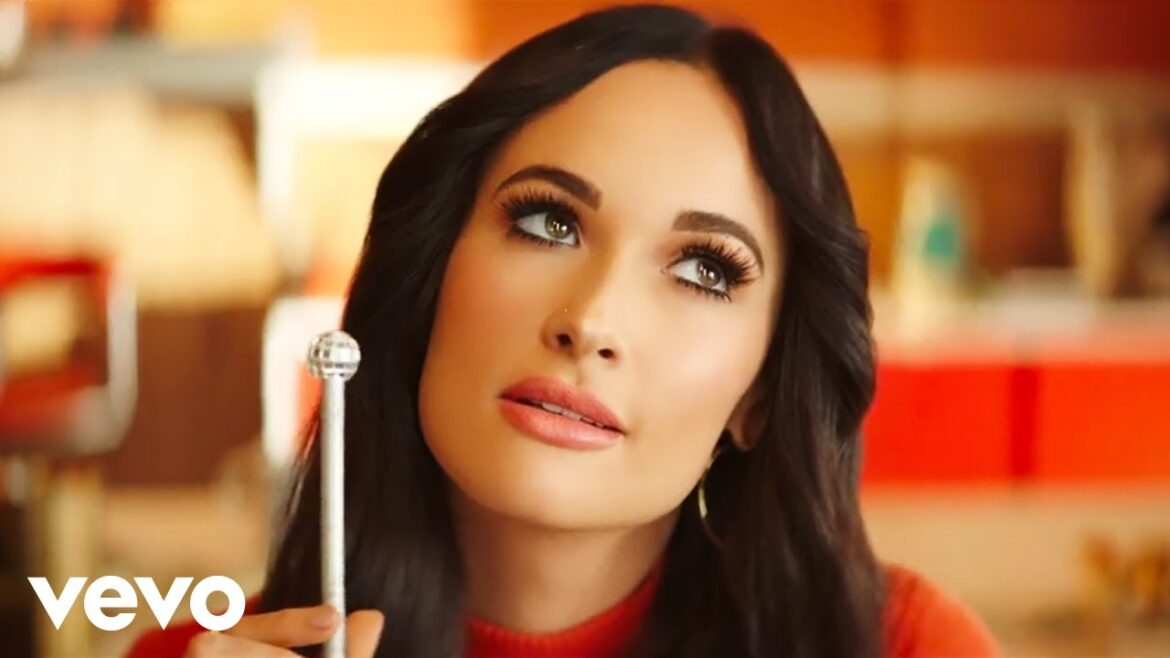 Kacey Musgraves – High Horse – muzyka country inaczej
