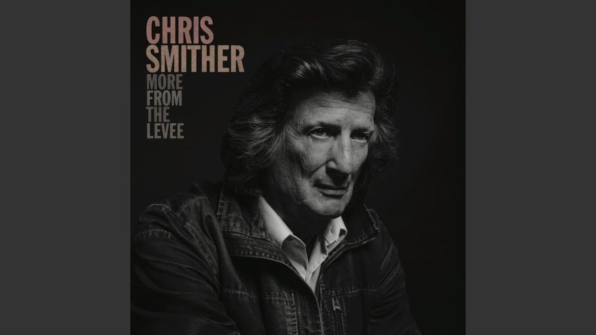 Drive you home again – Chris Smither