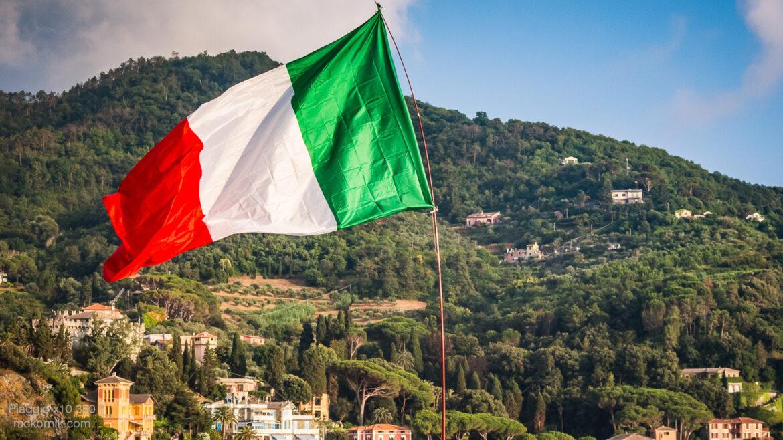 Mymoover trójkołowy skuter Piaggio dla włoskiej Poczty